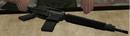 M4, SA.PNG