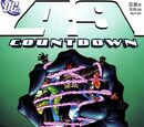 Countdown Vol 1 49