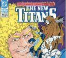 New Titans Vol 1 78