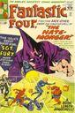 Fantastic Four Vol 1 21 Vintage.jpg