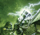Ronan (Earth-616)