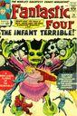 Fantastic Four Vol 1 24 Vintage.jpg