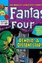 Fantastic Four Vol 1 37.jpg