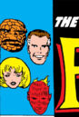 Fantastic Four Vol 1 49.jpg
