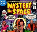 Mystery in Space Vol 1 117