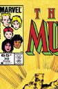 New Mutants Vol 1 30.jpg