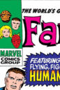Fantastic Four Vol 1 54.jpg