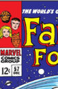 Fantastic Four Vol 1 57.jpg