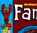 Fantastic Four Vol 1 65