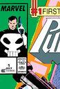 Punisher Vol 2 1.jpg