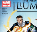 New Avengers: Illuminati Vol 2 3