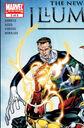 New Avengers Illuminati Vol 2 3.jpg