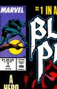 Black Panther Vol 2 1.jpg