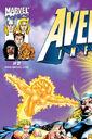 Avengers Infinity Vol 1 2.jpg