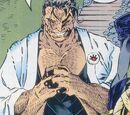 Tatsu'o (Earth-616)