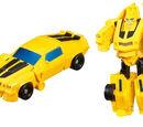Bumblebee (Tyran)/Toys