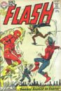 The Flash Vol 1 129.jpg
