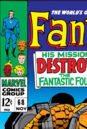 Fantastic Four Vol 1 68.jpg