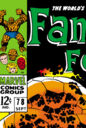 Fantastic Four Vol 1 78.jpg
