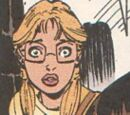 Cheryl Lansing (Earth-616)