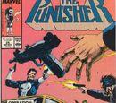 Punisher Vol 2 26