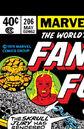 Fantastic Four Vol 1 206.jpg