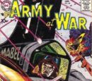Our Army at War Vol 1 66