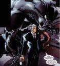 Patricia Robertson (Earth-616) from Venom Vol 1 14 0001.jpg