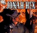Jonah Hex Vol 2 3