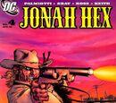 Jonah Hex Vol 2 4