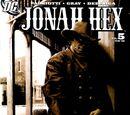 Jonah Hex Vol 2 5