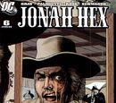 Jonah Hex Vol 2 6