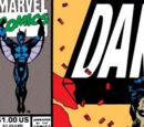 Darkhawk Vol 1 9