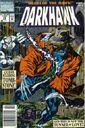 Darkhawk Vol 1 12.jpg