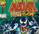 Darkhawk Vol 1 14