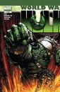 World War Hulk Vol 1 1.jpg