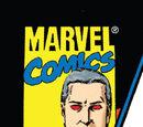 Avengers Two: Wonder Man & Beast Vol 1 3