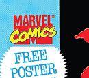 Knights of Pendragon Vol 1 8