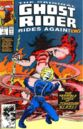 Original Ghost Rider Rides Again Vol 1 1.jpg
