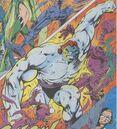 Walter Destine (Earth-616) from Marvel Comics Presents Vol 1 158 0001.jpg