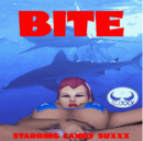 Bite poster.png