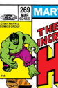 Incredible Hulk Vol 1 269.jpg