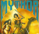 Mythor 002 - Die Flotte der Caer