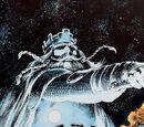 Kurt Wagner (Earth-616)/Gallery