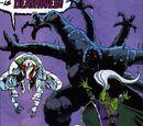 Deathweb (Earth-616)