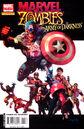 Marvel Zombies Vs. Army of Darkness Vol 1 4.jpg