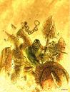 Incredible Hulk Vol 2 101 Textless.jpg
