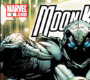 Moon Knight Vol 5 3