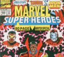 Marvel Super-Heroes Vol 2 12