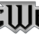CWE: Created Wrestling Entertainment